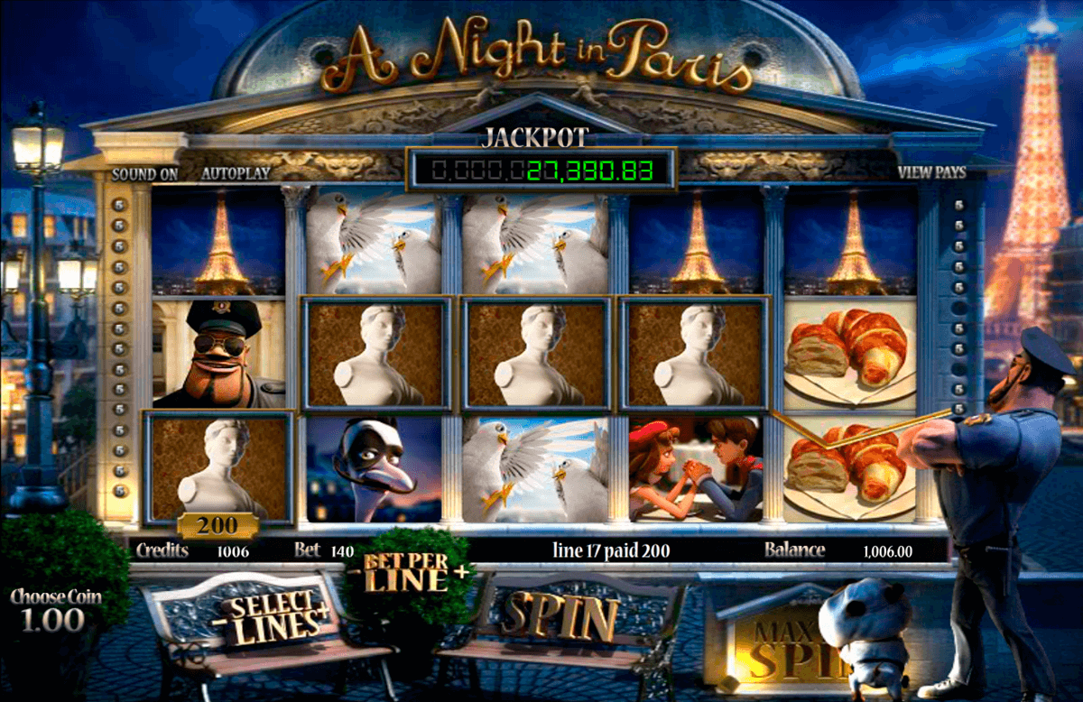 a night in paris betsoft jogo casino online