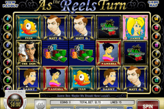 as the reels turn ep3 rival jogo casino online