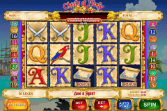 chest of plenty playtech jogo casino online