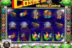 cosmic quest 1 mission control rival jogo casino online