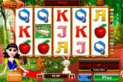 fairest of them all playtech jogo casino online