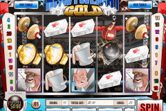 heavyweight gold rival jogo casino online