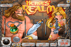 heroes realm rival jogo casino online