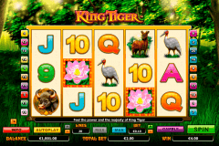 king tiger nextgen gaming jogo casino online