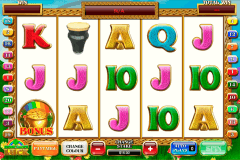 leprechauns luck playtech jogo casino online