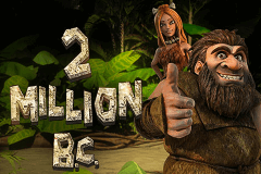 logo 2 million bc betsoft caça niquel
