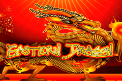 logo eastern dragon nextgen gaming caça niquel
