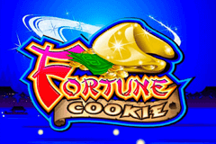 logo fortune cookie microgaming caça niquel