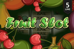 logo fruit slot pragmatic caça niquel