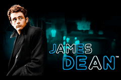 logo james dean nextgen gaming caça niquel