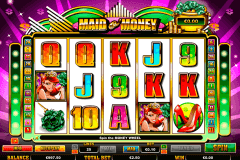maid o money nextgen gaming jogo casino online