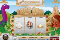 one million reels bc rival jogo casino online
