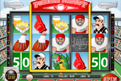 pigskin payout rival jogo casino online