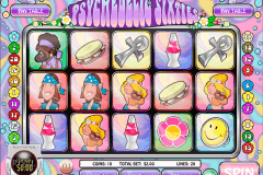 psychedelic sixties rival jogo casino online