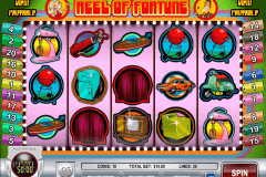 reel of fortune rival jogo casino online