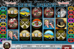 reel party rival jogo casino online