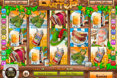 roll out the barrels rival jogo casino online