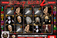 scary rich 2 rival jogo casino online