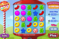 sweet party playtech jogo casino online