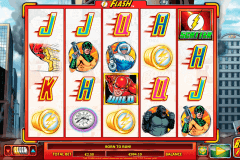 the flash velocity nextgen gaming jogo casino online