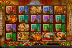 the nice list rtg jogo casino online