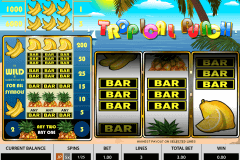 tropical punch pragmatic jogo casino online