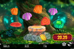 well of wonders thunderkick jogo casino online