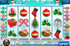 winter wonders rival jogo casino online