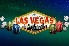 logo quick hit las vegas bally caça niquel