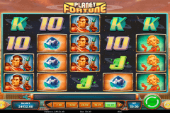 planet fortune playn go jogo casino online