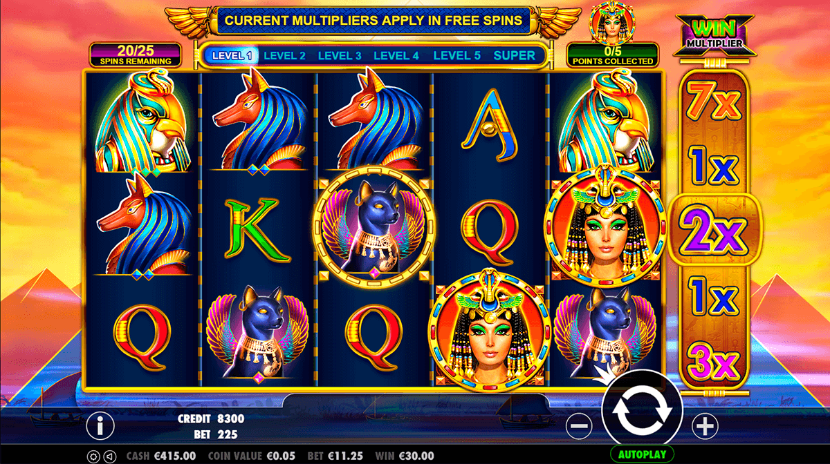 queen of gold pragmatic jogo casino online
