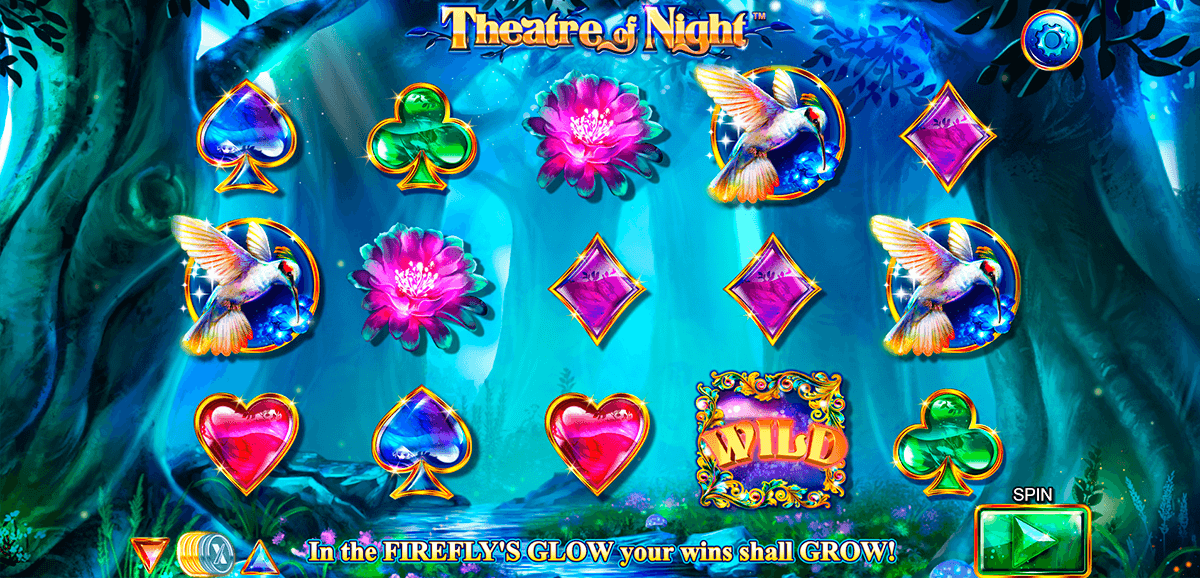 theatre of night nextgen gaming jogo casino online